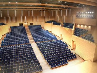 """Концертный зал """"Филармония-2"""""""