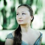 Юлия Лежнева: «Можно только догадываться, каким семьянином был Бах»