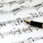 В России появилась премия для молодых музыкальных критиков