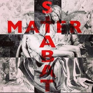 stabar_mater