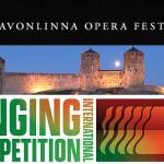 В Савонлинне начался оперный фестиваль