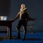 """Оперой Верди """"Дон Карлос"""" откроет гастроли труппа Мариинского театра"""