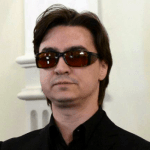 Сергей Филин: «Доктора стараются не рассказывать, когда и чего мне еще ждать»