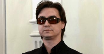 Сергей Филин. Фото: ИЗВЕСТИЯ/Владимир Суворов