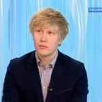 """""""Евгений Онегин"""" как драма приобретений и потерь"""