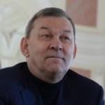 Владимир Урин: «Денег нам не хватает всегда»