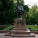 Судьбу музея Рахманинова решит мэр