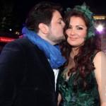 Анна Нетребко выходит замуж за азербайджанца