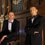 В Пицунде состоится концерт вокальной и органной музыки