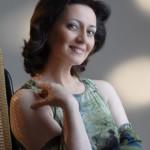 В Ереване представили концертную версию «Тоски» Пуччини