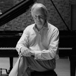Кристиан Блэкшоу завершил фортепианный марафон «Лики современного пианизма»