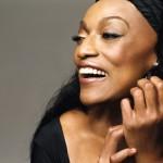 Джесси Норман: «Размер платья не имеет никакого отношения к оперному пению»