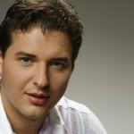 Дмитрий Корчак: «Человек, делающий мировую карьеру, не может служить в одном театре»