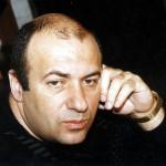 Игорь Крутой сделал пожертвование Латвийской Национальной опере