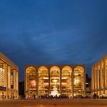 Кризис в Метрополитен-опере
