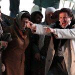 «Онегин»… снова на брегах Невы, в Михайловском театре