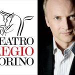 Театро Реджио привез в Петербург программу-посвящение Верди