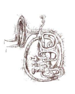 Иллюстрация к книге Владимира Зисмана
