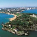 В Сантандере проходит международный музыкальный фестиваль Festival Internacional de Santander