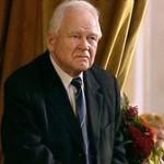 В Ельце накануне вспоминали композитора Тихона Хренникова