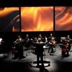 «Студия новой музыки» отметит дни рождения Шнитке и Губайдулиной