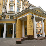 Московская Консерватория анонсировала концерты на сентябрь