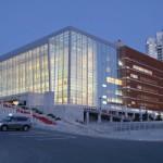 Первый симфонический концерт сезона состоится в Приморском театре оперы и балета 11 сентября