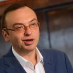 Дмитрий Бертман в эфире Радио «Культура»