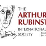 Конкурс пианистов имени Артура Рубинштейна
