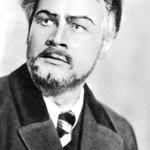 Михаил Григорьевич Киселёв