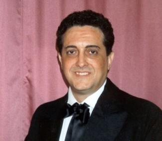 Маурицио Грациани