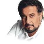 Пласидо Доминго не выйдет на сцену Зальцбургского фестиваля