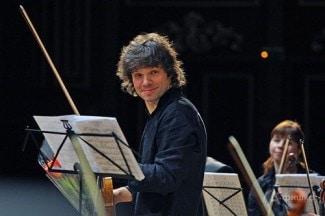 Родион Замуруев