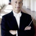 Человек-оркестр