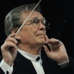 Публика на фестивале в Зальцбурге устроила овацию дирижеру Федосееву