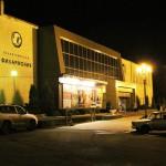 В Тольяттинской филармонии открылся фестиваль Классика OPEN FEST