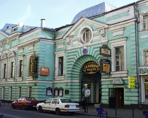 http://www.classicalmusicnews.ru/wp-content/uploads/2014/08/p01.jpg