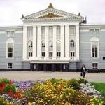 Билет на балет: Пермский театр оперы и балета открыл 143 сезон
