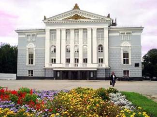 Пермский театр оперы и балета открыл 143 сезон