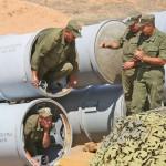 Участники военных учений под Астраханью стали снимать стресс Чайковским