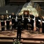 В Московской консерватории пройдет фестиваль «От Тавенера – к Тавенеру»