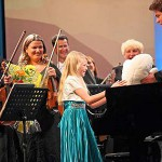Фестиваль «Звезды на Байкале»