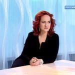 Симона Кермес