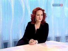 В столице Татарстана завершился оперный фестиваль под открытым небом «Казанская осень»