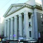 Открыт новый сезон Саратовской областной филармонии