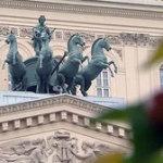 """Опера """"Риголетто"""" совсем скоро переберется на московскую сцену"""