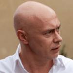 Михаил Иконников. Фото из личного архива