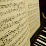 Новый симфонический оркестр появился в Калуге