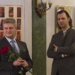 Андрей Агишев предлагает отправить Игоря Гладнева в отставку
