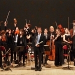 Ensemble Matheus: Неистовый ликбез